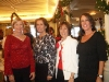 ngc_holidayparty_05